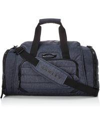 Oakley Enduro 2.0 Duffle Bag - Black