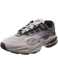 PUMA X mita Sneakers Cell Venom 37033901 - Multicolore