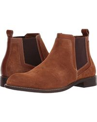 Kenneth Cole - Design 108952 Chelsea Boot - Lyst