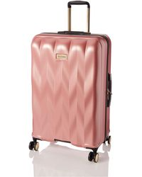 """Juicy Couture Grace 29"""" Spinner - Multicolor"""