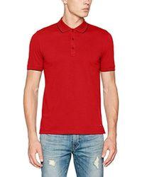 HUGO - Herren T-Shirt Delorian - Lyst