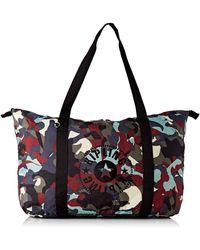 Kipling Art Packable - Multicolore