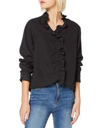 Replay - W2252 .000.140 515 Camicia - Lyst