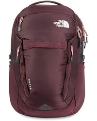 The North Face 's Surge - Brown