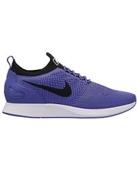 Air Zoom Mariah Flyknit Racer S Running Shoes (13 D(m) Us)