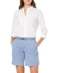 Pepe Jeans Balboa Short Ba/ñador para Ni/ñas