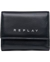 Replay FW5258 - Noir