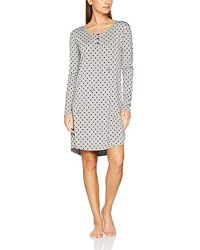 Guess - Night Nightie - Lyst