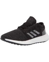 adidas - Pureboost Go Chaussure de Course pour - Lyst