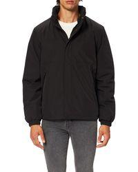 Wrangler Western Tech Jacket - Black