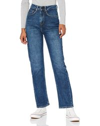 Pepe Jeans - Jeans Lexi Sky High - Lyst
