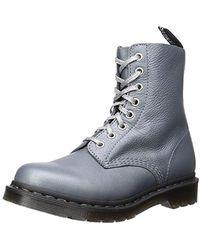 Dr. Martens - 1460 Pascal Combat Boot - Lyst