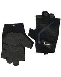 Nike - 9092-54 Extreme Fitness Gants d'entraînement pour - Lyst