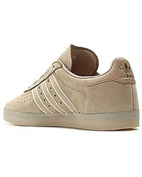 hot sale online 9628b 3c022 Oyster Holdings 350 (pink/ash Pearl/chalk White/metallic Gold)