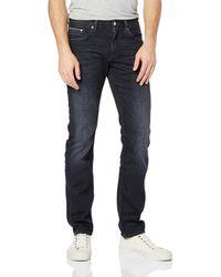 Tommy Hilfiger - Slim Bleecker Str Jeans - Lyst