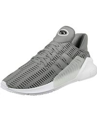 official photos 33fa2 edd1f adidas - Climacool 0217 W Running Shoes - Lyst