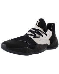 adidas - Harden VOL. 4 Basketball Shoes - Lyst