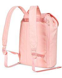 Herschel Supply Co. Reid Backpack - Multicolor