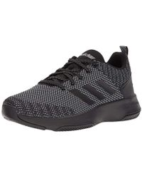 huge discount 8baa6 ff2b5 adidas Nmd R1 The Brand With The Three Stripes Blackout ...