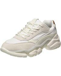 Marc O'polo - 00715503501334 Sneaker - Lyst