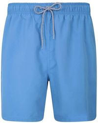 Mountain Warehouse Fast Dry Swimming - Blue