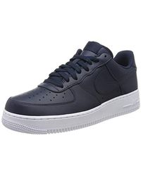 4abe506af1f74 S Air Force 1 - White