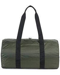 Herschel Supply Co. - Packable Duffle Duffel Bag - Lyst