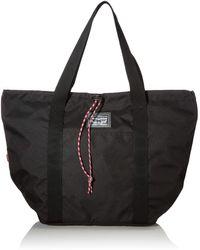 Levi's Utility Tote Bag - Black