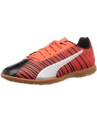 PUMA - ONE 5.4 IT Futsal Shoes 's - Lyst