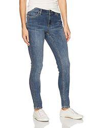 Carhartt - Slim Fit Layton Skinny Leg Jean - Lyst