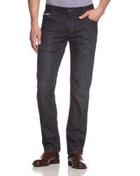 5c87fb60e0 Jeans da uomo di Vans a partire da 18 € - Lyst