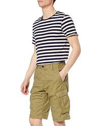 Esprit - Pantalones Cortos para Hombre - Lyst