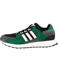 Adidas Originals Equipment Support 9316, core black ftwr