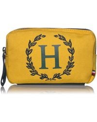 Tommy Hilfiger Mini Archive Fanny Pack - Multicolor