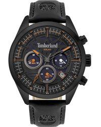 Timberland Reloj. TBL.15950JYB/02 - Negro