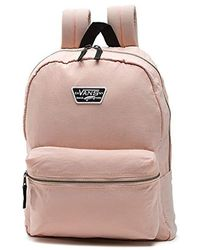 54f546d9b2 vans-Evening-Sand-Expedition-Backpack-Zaino-Casual-42-cm.jpeg