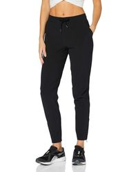 AURIQUE Sports - Black