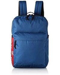 Levi's - Herren The L Pack Side Tab Rucksack, 12x29x45 centimeters - Lyst