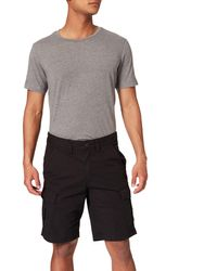 O'neill Sportswear Beach Break Cargo Shorts - Black