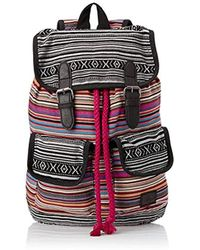 O'neill Sportswear - Ac Demi, Unisex-adult Bag - Lyst