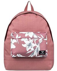 Roxy Be Young Mix 24l - Multicolour