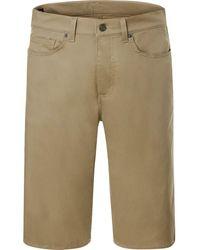 Oakley - 5 Pkt Short-pants - Lyst
