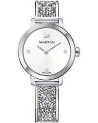 Swarovski 5376080 orologio - Multicolore