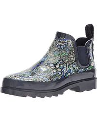The Sak - Rhyme Rain Boot - Lyst