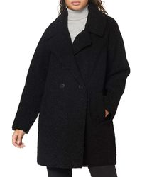 Esprit Collection Collection 080eo1g336 Jacket - Black