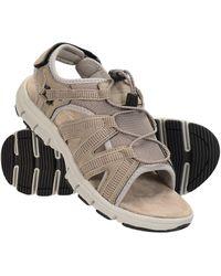 Mountain Warehouse Chaussures d'été - Neutre