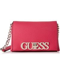 Guess Uptown Chic - Rose