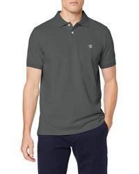 Marc O'polo - 21114272052 Polo Shirt - Lyst