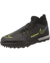Nike - JR Phantom GT Academy DF TF - Lyst
