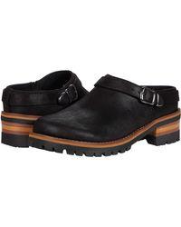 Skechers - Slide Away Black 5.5 - Lyst